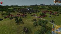 Grand Ages: Medieval - Screenshots - Bild 25