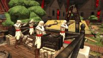 Toy Soldiers: War Chest - Hall of Fame Edition - Screenshots - Bild 7