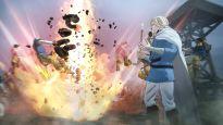 Arslan: The Warriors of Legend - Screenshots - Bild 27