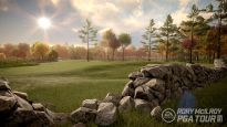 EA Sports Rory McIlroy PGA TOUR - Screenshots - Bild 49