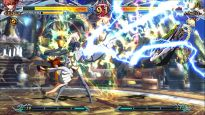 BlazBlue: Chrono Phantasma Extend - Screenshots - Bild 1