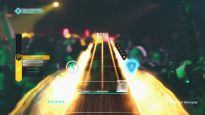 Guitar Hero Live - Screenshots - Bild 5