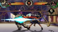 Skullgirls: 2nd Encore - Screenshots - Bild 23