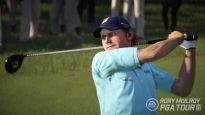 EA Sports Rory McIlroy PGA TOUR - Screenshots - Bild 28