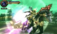 Final Fantasy Explorers - Screenshots - Bild 19