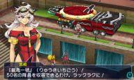 Project X Zone 2 - Screenshots - Bild 19
