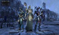 The Elder Scrolls Online: Tamriel Unlimited - DLC: Imperial City - Screenshots - Bild 1