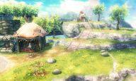 Final Fantasy Explorers - Screenshots - Bild 7