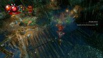 Overlord: Fellowship of Evil - Screenshots - Bild 5