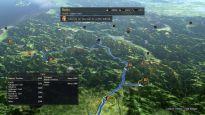 Nobunaga's Ambition: Sphere of Influence - Screenshots - Bild 2