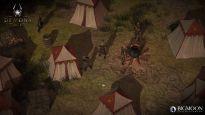 Demons Age - Screenshots - Bild 6