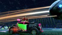Rocket League - Screenshots - Bild 10