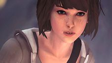 Life is Strange: Episode 4 - Test