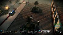 Breach & Clear: DEADline - Screenshots - Bild 3