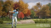 EA Sports Rory McIlroy PGA TOUR - Screenshots - Bild 15