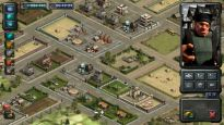 Constructor HD - Screenshots - Bild 4