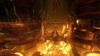 Doom - Screenshots - Bild 3