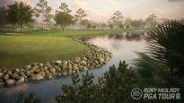 EA Sports Rory McIlroy PGA TOUR - Screenshots - Bild 39