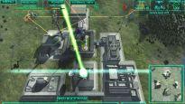Executive Assault - Screenshots - Bild 18