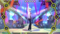 Persona 4: Dancing All Night - Screenshots - Bild 12