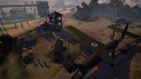 Company of Heroes 2: The British Forces - Screenshots - Bild 4