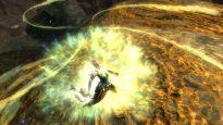 Guild Wars 2: Heart of Thorns - Screenshots - Bild 1
