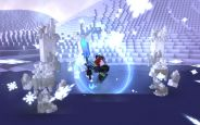 Trove - Screenshots - Bild 2