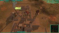 Executive Assault - Screenshots - Bild 9