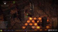 Demons Age - Screenshots - Bild 9