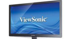 ViewSonic - News