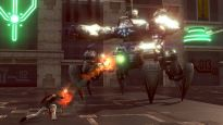 Final Fantasy Type-0 HD - Screenshots - Bild 7