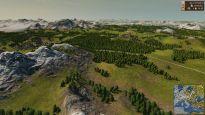 Grand Ages: Medieval - Screenshots - Bild 28