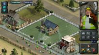 Constructor HD - Screenshots - Bild 5