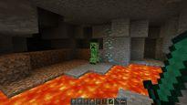 Minecraft: Windows 10 Edition - Screenshots - Bild 4
