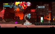 Tembo The Badass Elephant - Screenshots - Bild 8