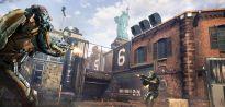 Call of Duty: Advanced Warfare - DLC: Reckoning - Screenshots - Bild 3