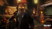 Call of Duty: Black Ops III - Screenshots - Bild 4