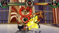 Skullgirls: 2nd Encore - Screenshots - Bild 26