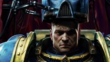 Warhammer 40.000: Dawn of War III - Screenshots
