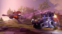 Skylanders SuperChargers - Screenshots - Bild 11