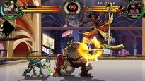 Skullgirls: 2nd Encore - Screenshots - Bild 13
