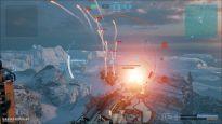 Dreadnought - Screenshots - Bild 13