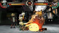 Skullgirls: 2nd Encore - Screenshots - Bild 8
