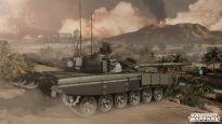 Armored Warfare - Screenshots - Bild 21