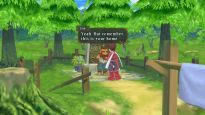Tales of Symphonia - Screenshots - Bild 11