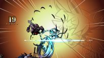 Skullgirls: 2nd Encore - Screenshots - Bild 10