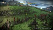 Nobunaga's Ambition: Sphere of Influence - Screenshots - Bild 14