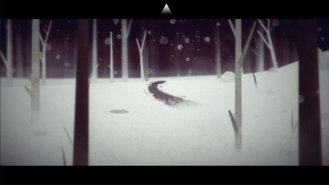 Year Walk - Screenshots - Bild 5