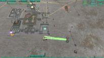 Executive Assault - Screenshots - Bild 2