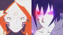 Naruto Shippuden: Ultimate Ninja Storm 4 - Screenshots - Bild 12